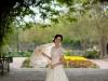 san_antonio_botanical_gardens_bridal_session4S1_7308-Edit.jpg