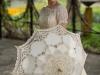 san_antonio_botanical_gardens_bridal_session4S1_7310-Edit.jpg