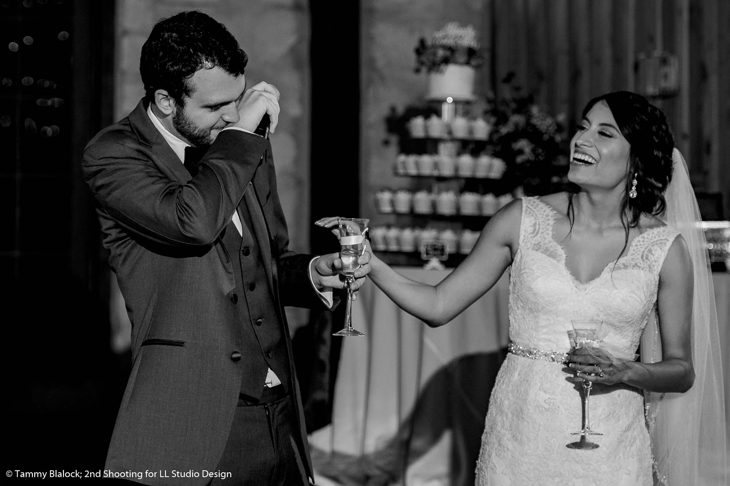 1_san-antonio-wedding-photographers-_4S11074-1