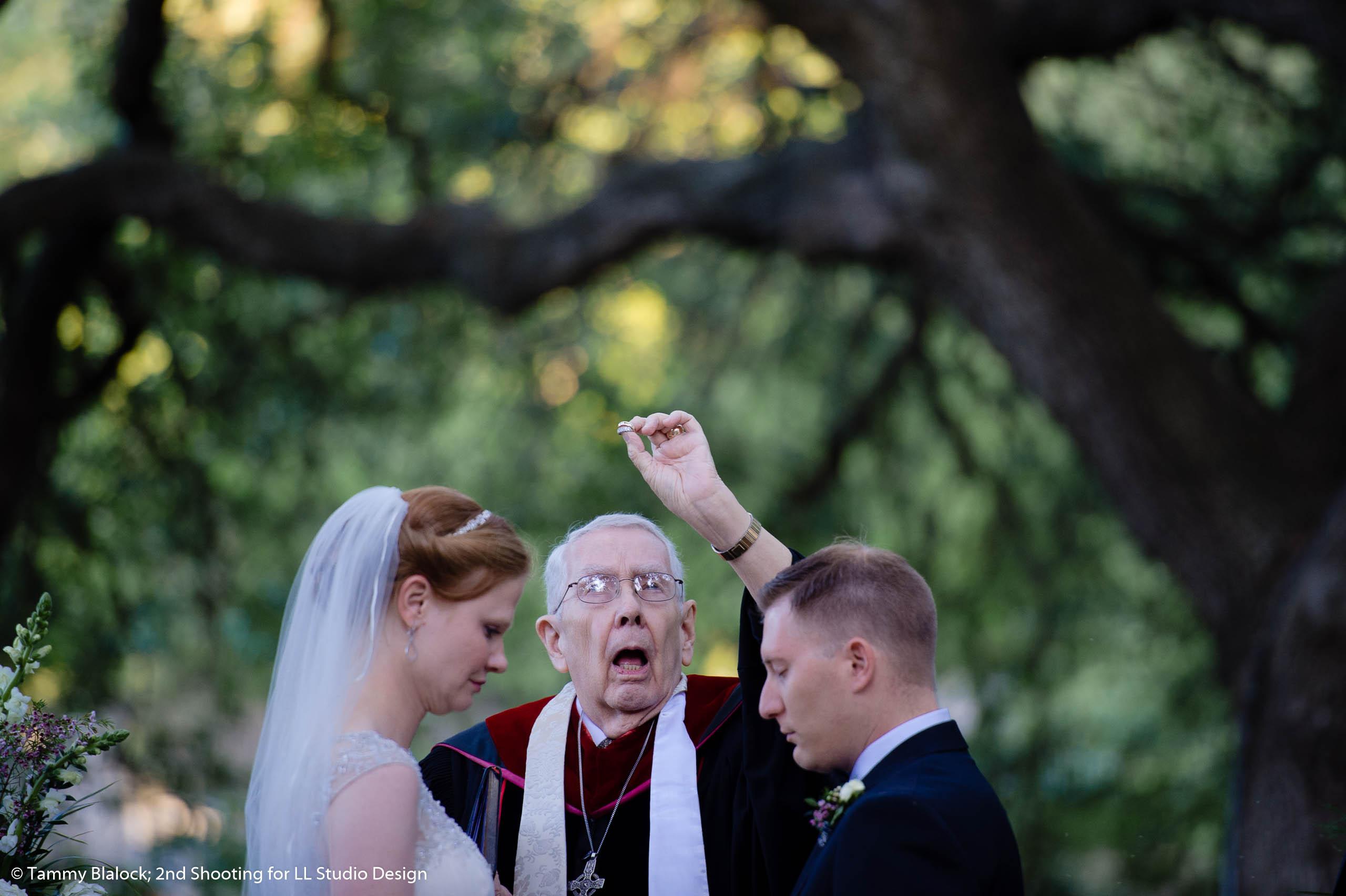 san-antonio-wedding-photographers-_4S14056