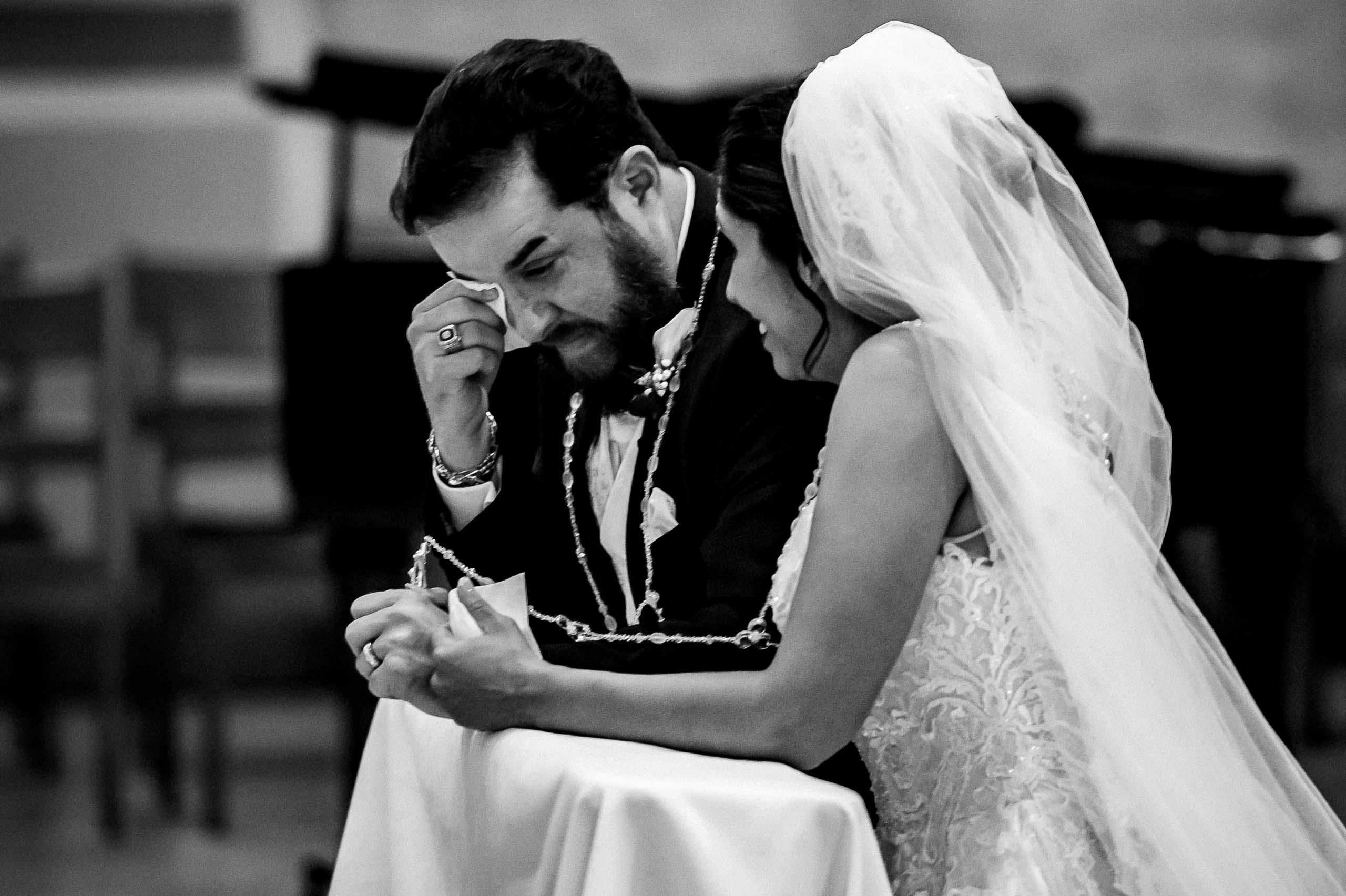 san-antonio-wedding-photographers-_4S15746-1