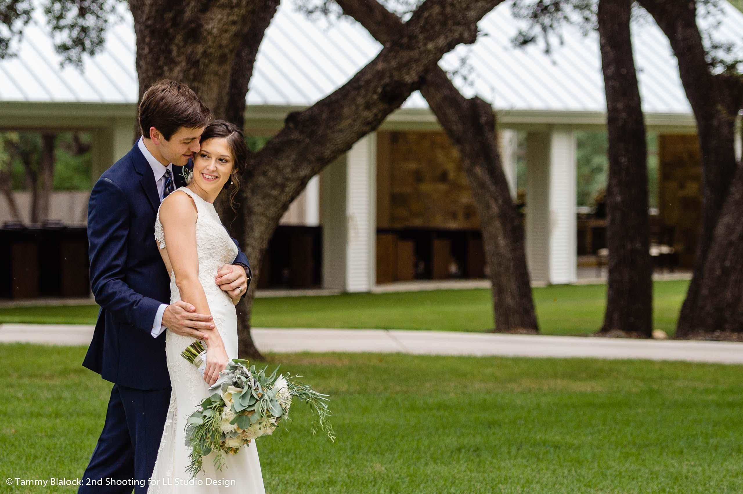 san-antonio-wedding-photographers-_4S16497