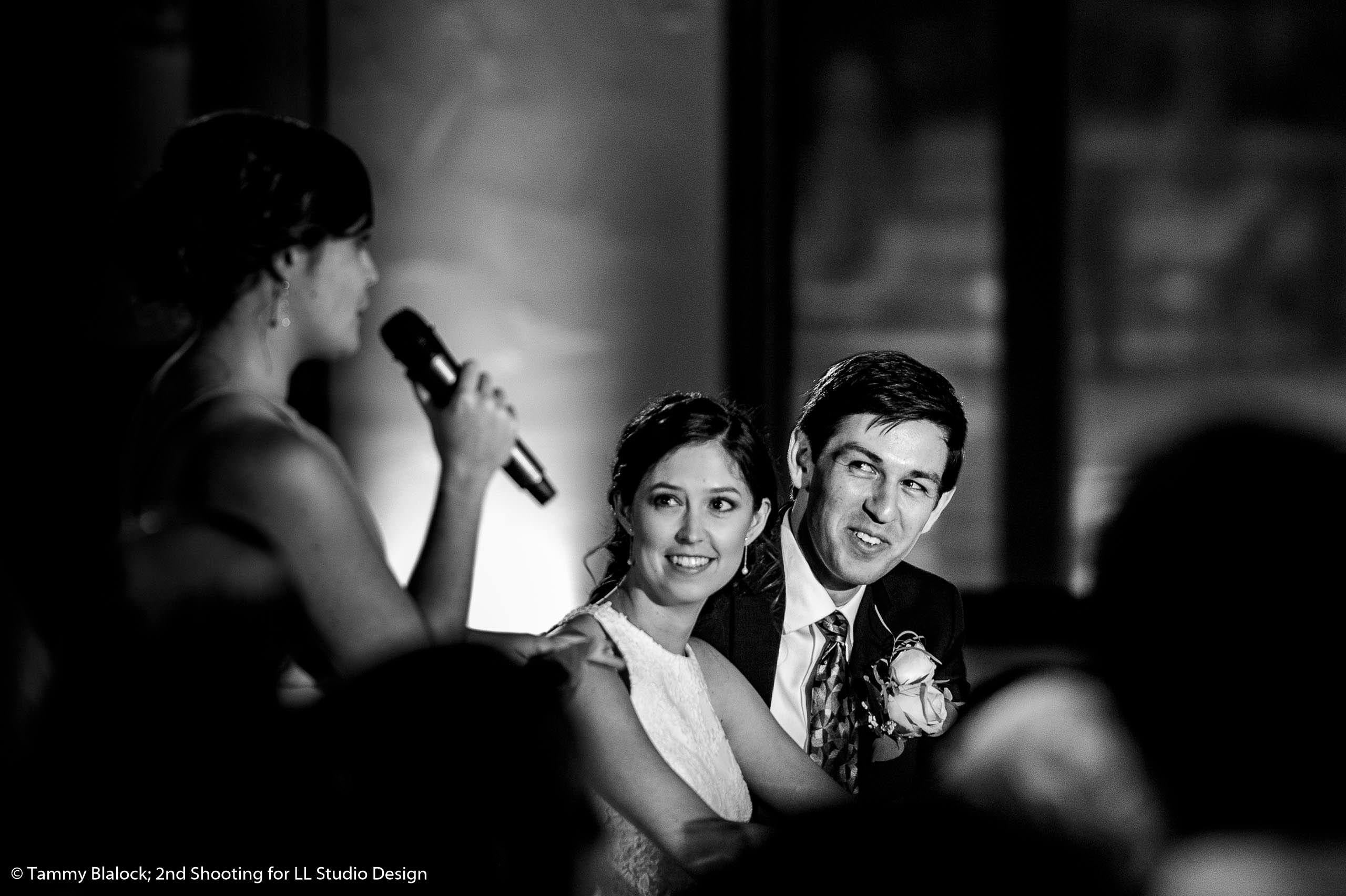 san-antonio-wedding-photographers-_4S16547-1