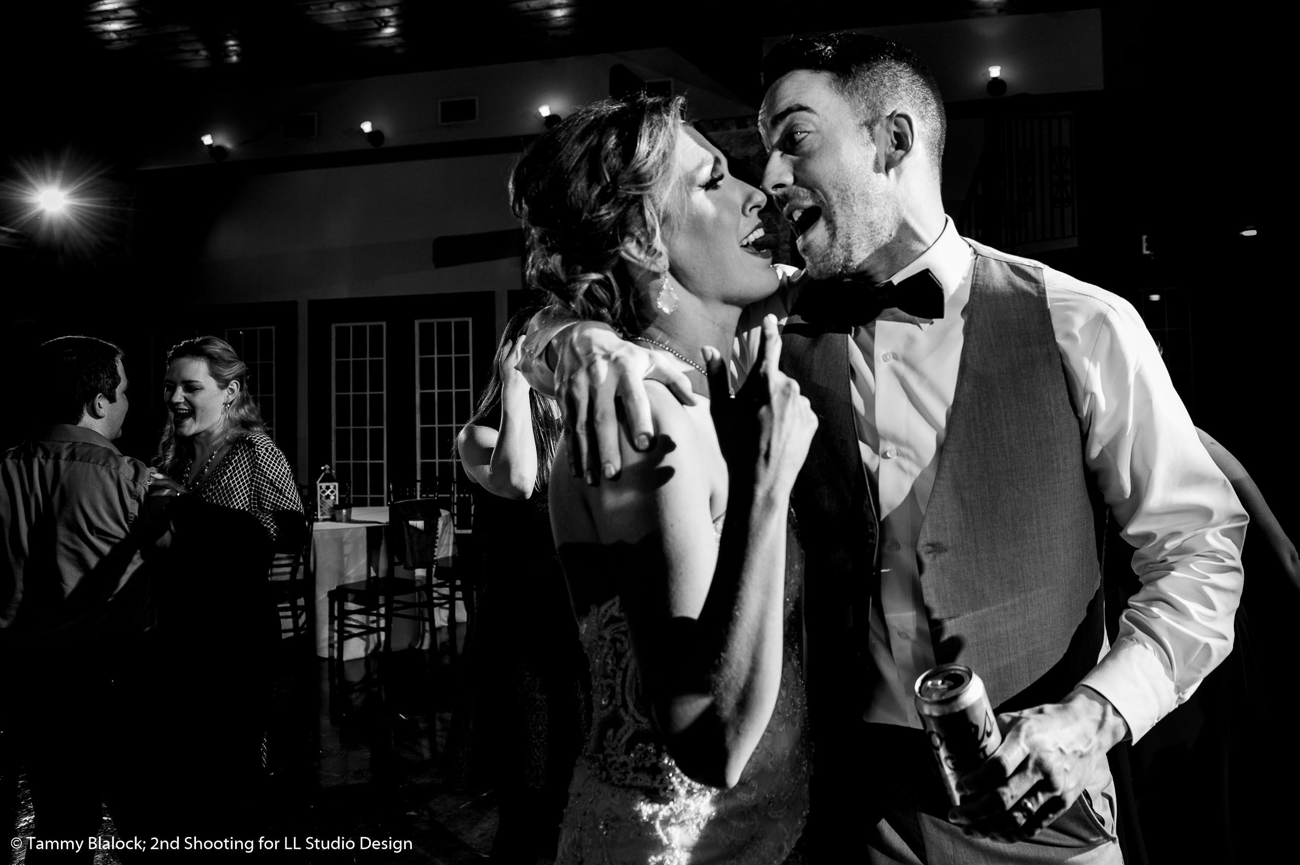 san-antonio-wedding-photographers-_4S20976