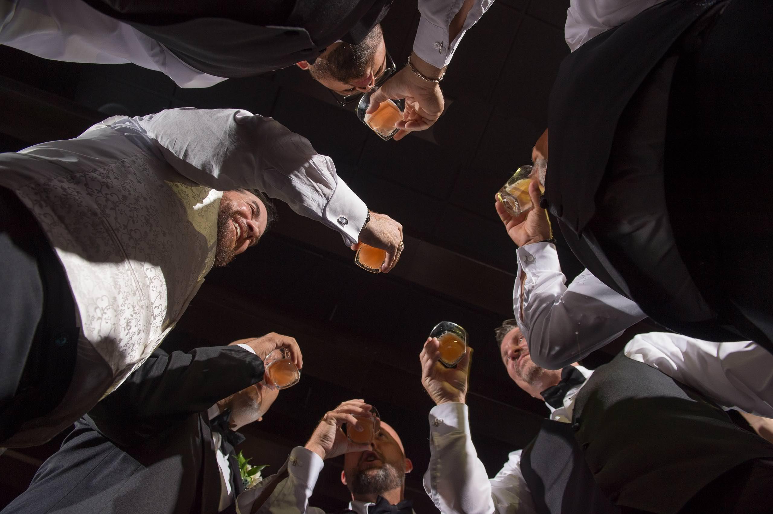 san-antonio-wedding-photographers-_4S21598-2