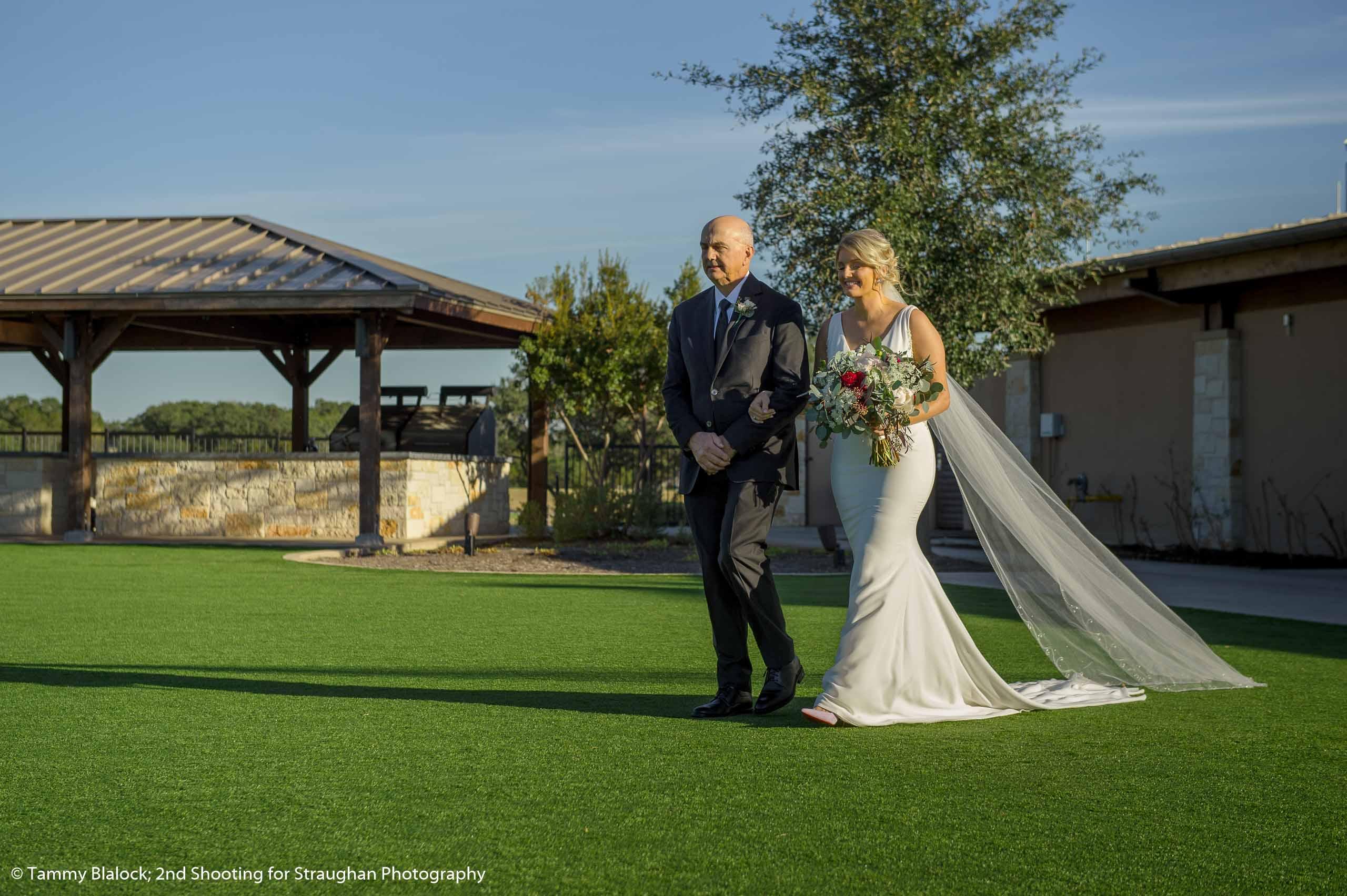 san-antonio-wedding-photographers-_4S23444