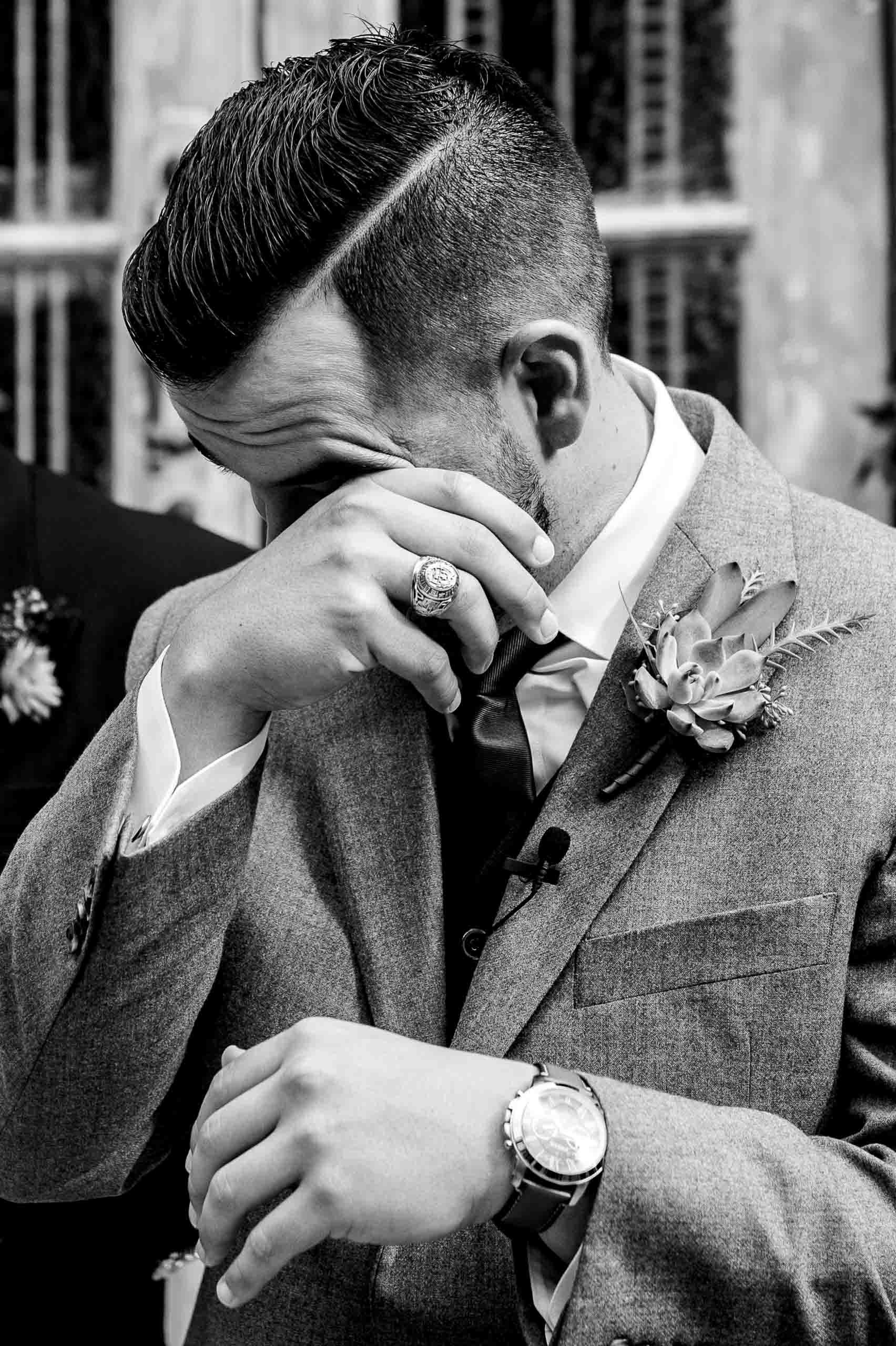 san-antonio-wedding-photographers-_4S24200-1