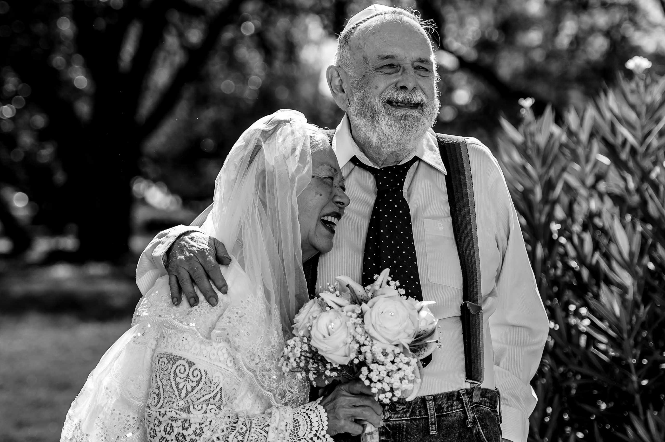 san-antonio-wedding-photographers-atagirl-4S1_0099-Edit