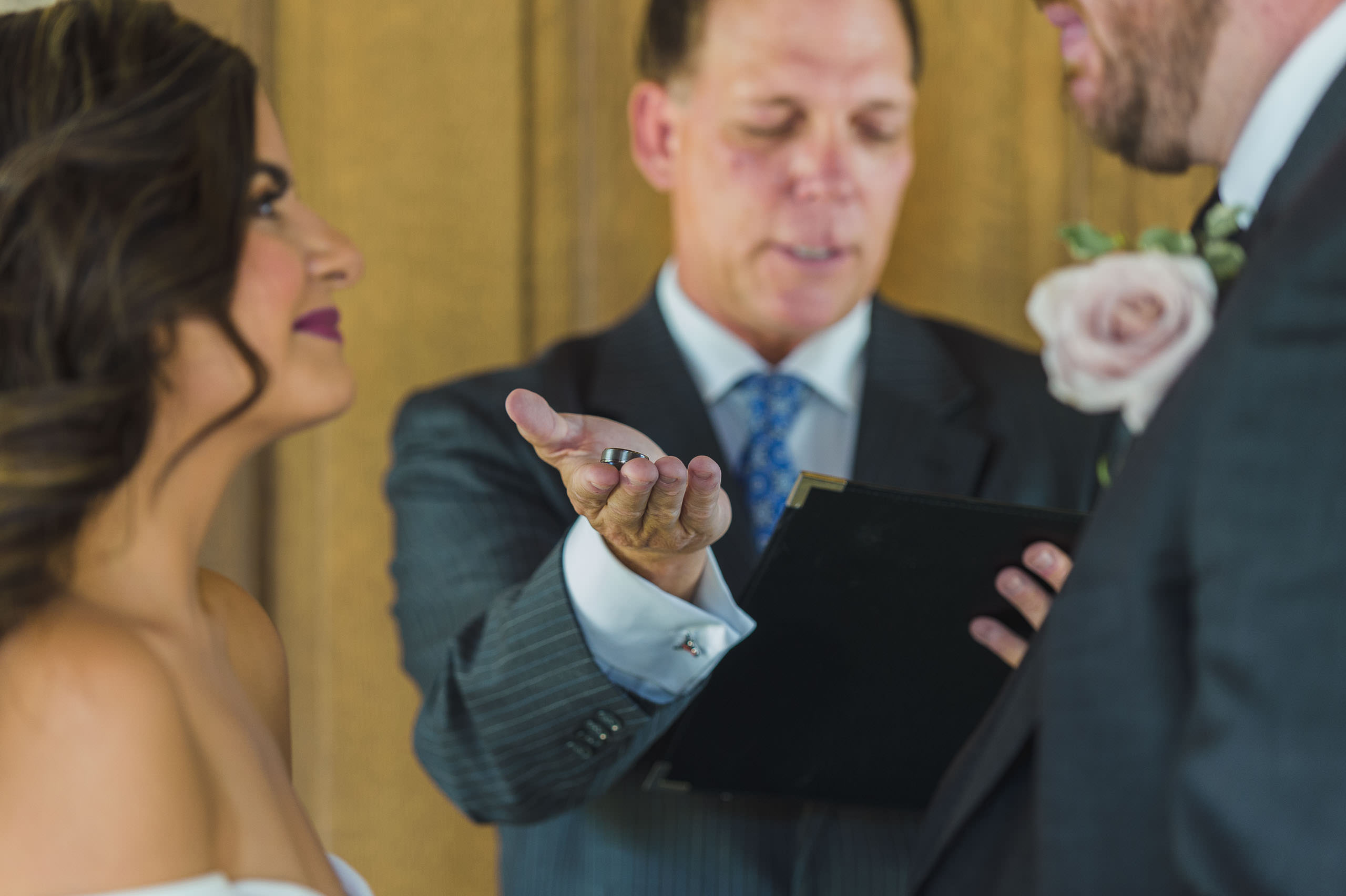 wedding-photography-pricing-exposed-the-truth-about-wedding-photography-costs-san-antonio-wedding-photographers-_4S10230