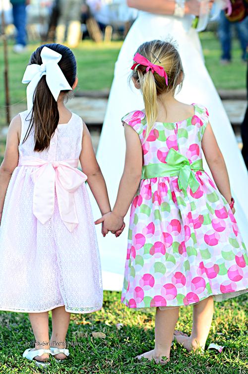 Ata-Girl Photography Co. | Top 10 Wedding Pictures
