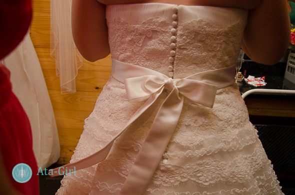 san_antonio_wedding_photographers_atagirl_photographyD7I_2484-2