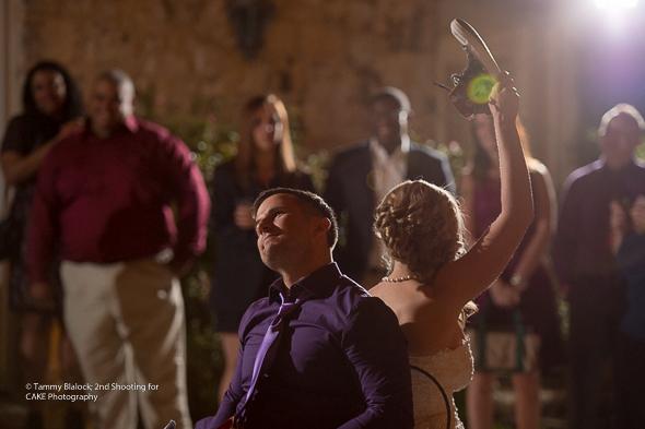 austin_wedding_venue_atagirl_photography_4S1_7172