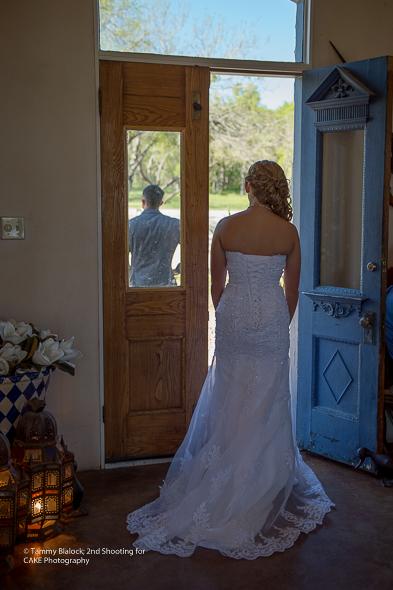 austin_wedding_venue_atagirl_photography_4S2_3848