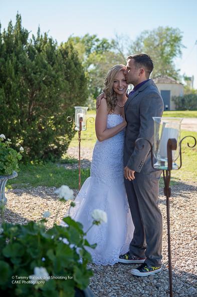 austin_wedding_venue_atagirl_photography_4S2_3870