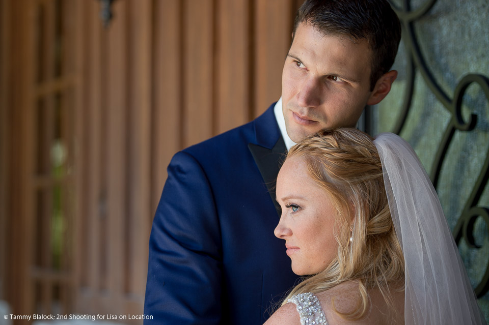 bride and groom creative session before wedding ceremony at springs event venue in new braunfels texas